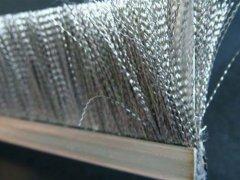 304不锈钢丝条刷